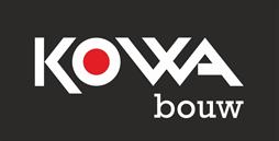 cropped-Kowa-logo.png